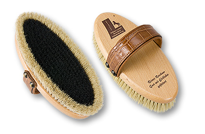 horse grooming brush special Edition