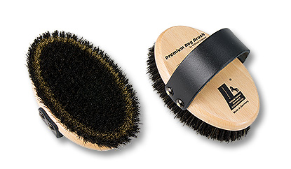 Premium Dog Brush small