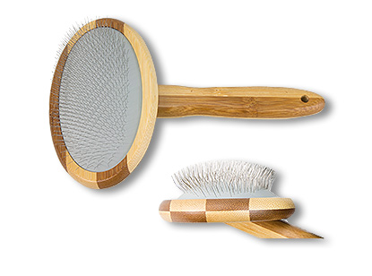 Slicker-Brush Volumizer large